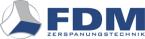 FDM Zerspanungstechnik